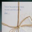 Dành cho các cặp tình nhân tự thiết kế thiệp cưới