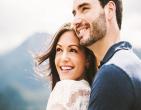 Bí quyết giữa hạnh phúc gia đình của phái đẹp