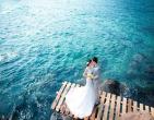 Địa điểm chụp ảnh cưới ngoại cảnh tại Vũng Tàu (phần 2)