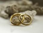 Một số lưu ý khi chọn nhẫn cưới (phần 2)