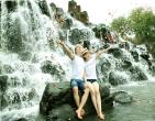 Một số địa điểm chụp ảnh cưới ngoại cảnh đẹp tại Đồng Nai