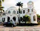 Top 4 địa điểm chụp ảnh cưới nổi tiếng tại Cần Thơ