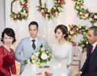Những việc quan trọng cần làm trước ngày cưới