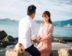 Hướng dẫn một vài điều khi chụp hình cưới ở Phú Quốc