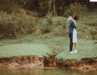 3 LƯU Ý CHO CÁC CẶP ĐÔI TRƯỚC KHI CHỤP ẢNH CƯỚI ĐỂ ALBUM ẢNH CƯỚI HOÀN HẢO HƠN