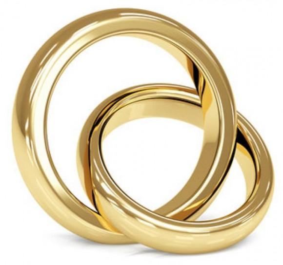 Mùa cưới kể chuyện của hồi môn