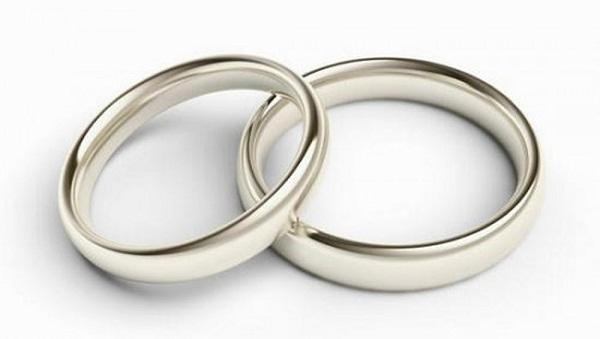 Bạn có thể tự làm và không nên tự làm gì cho đám cưới của mình