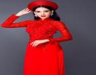 Top 3 xu hướng áo dài cưới cho cô dâu đơn giản mà nổi bật