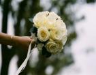 Khám phá những loài hoa cưới tượng trưng cho tình yêu