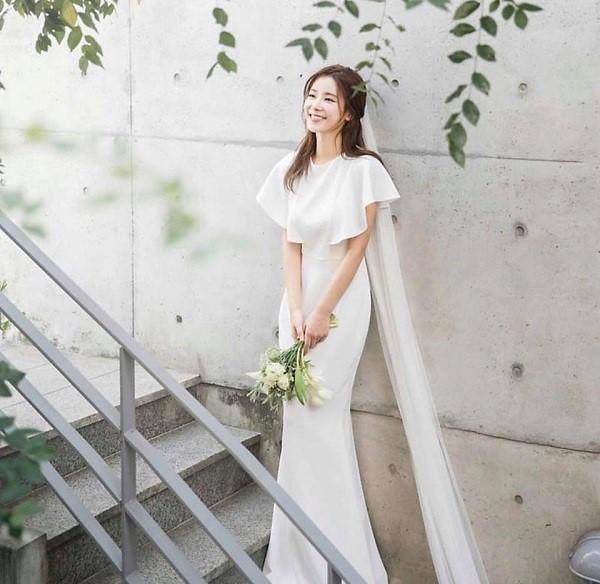 Kinh nghiệm chuẩn bị đám cưới theo phong cách tối giản