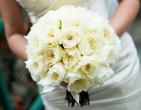 Mẹo chọn hoa cưới cầm tay đẹp ngất ngây