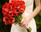 5 xu hướng hoa cầm tay cô dâu không thể bỏ qua trong năm 2020