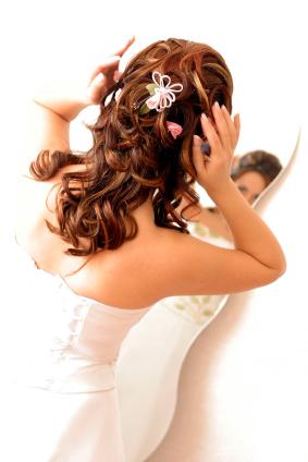 Những ám ảnh chính từ ngày cưới đôi bạn