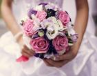 3 kiểu hoa cưới cầm tay phổ biến nhất hiện nay