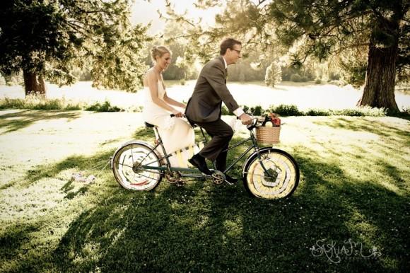 Định hình phong cách tiệc cưới của đôi bạn