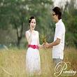 Những video clip mờ màng tiệc cưới ấn tượng
