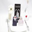 Những món quà cảm ơn dành cho mùa cưới 2013