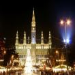5 nước Châu Âu mơ ước cho kỳ nghỉ trăng mật