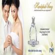 Nhẫn cưới PNJ, quà tặng của tình yêu
