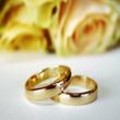 Bí quyết lớn của hôn nhân bền vững và hạnh phúc