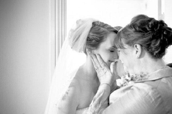Chọn trang sức để cô dâu tỏa sáng