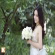 Chụp ảnh cưới và Chụp hình cưới giá rẻ ở đâu tại TPHCM