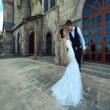 Chụp hình cưới ngoại cảnh đẹp ở đâu