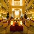 Nhà Hàng Tiệc Cưới - Khách Sạn Thiên Hồng