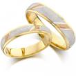Nhẫn đính hôn, biểu tượng của sự đính ước