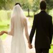 Chụp hình cưới ở đâu giá rẻ nhất