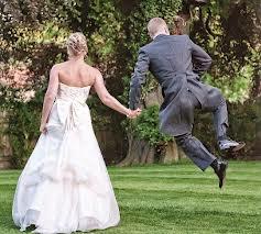 Ý tưởng chụp hình cưới cho xu hướng 2014