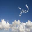 Bạn sẽ làm gì sau khi nhận được lời cầu hôn