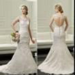 Những Mẫu Váy Cưới Đẹp Nhất 2014