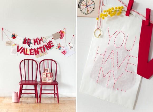 Những gợi ý cho một món quà Valentine ý nghĩa