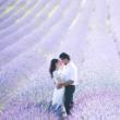 Kinh nghiệm chụp hình cưới ở nước ngoài