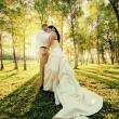 Tham khảo hình cưới đẹp chụp ở nước ngoài