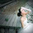 Bí quyết chụp ảnh cưới tuyệt đẹp cho các nàng