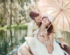 Bí quyết chụp hình cưới ngoài trời chuyên nghiệp