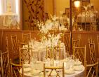 Kinh nghiệm chọn nhà hàng tiệc cưới tốt nhất