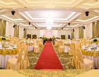 Tổng hợp 10 nhà hàng tiệc cưới nổi tiếng ở tphcm 2014