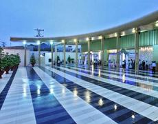 Nhà hàng tiệc cưới giá rẻ ở tphcm 2014