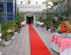 Tổng Hợp 6 Nhà hàng tiệc cưới ở quận 1
