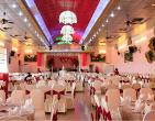 Tổng hợp 5 nhà hàng tiệc cưới uy tín tại TPHCM