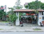 Nhà hàng giá rẻ TPHCM - Nhà hàng Hai Lúa