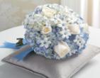 Ý nghĩa một số loài hoa trong ngày cưới