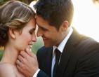 Các thủ tục đăng ký kết hôn với người nước ngoài