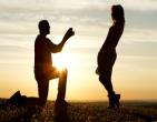 Những quan niệm thú vị trong đám cưới phương Tây