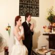 Quy trình tổ chức một đám cưới ở miền Bắc