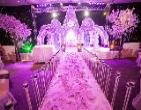 Theme đám cưới nên thiết kế như thế nào thì đẹp?