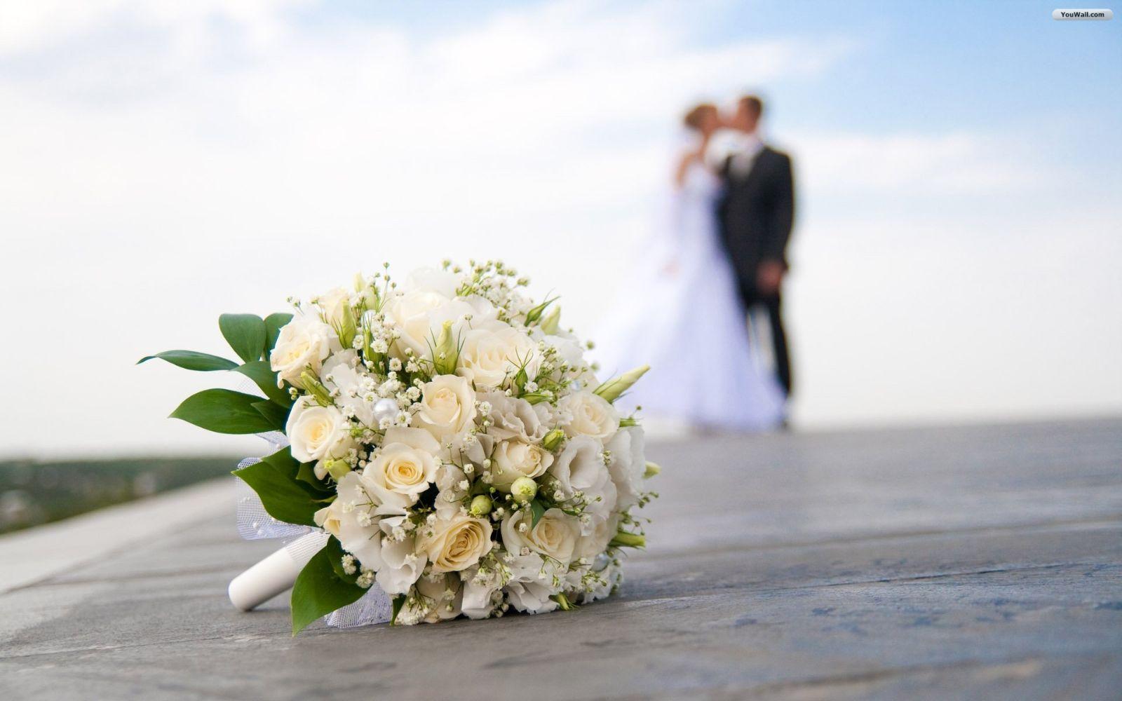 Kết quả hình ảnh cho hình cưới